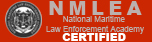 National Maritime Law Enforcement Academy