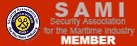 Security Association for Maritime Industry Member